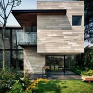 Guanabanos House – Taller Hector Barroso – Mexico
