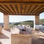 Casa Olivi - Markus Wespi and Jérôme de Meuron – Italy