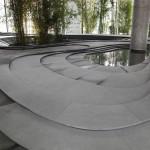Naturescape - Kengo Kuma & Associates – Italy