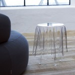 Illusion Table by Essey