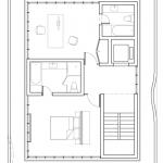 CIPEA No.4 House - AZL architects – China