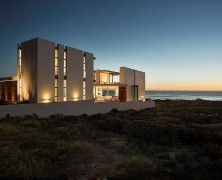 Pearl Bay Residence – Gavin Maddock Design Studio – South Africa