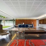 House 02 - Daffonchio & Associates Architects - South Africa