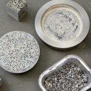 Self-Healing Concrete – Buildings Repair Themselves